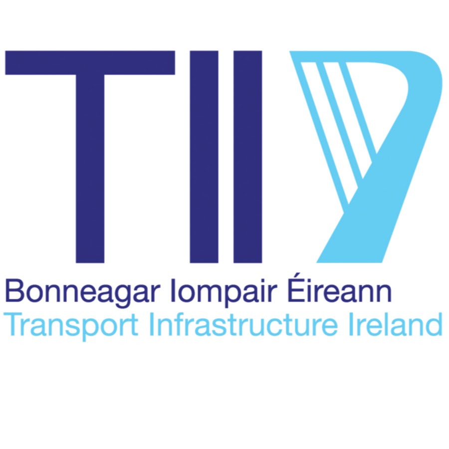 Link to Transport infrastructure Ireland